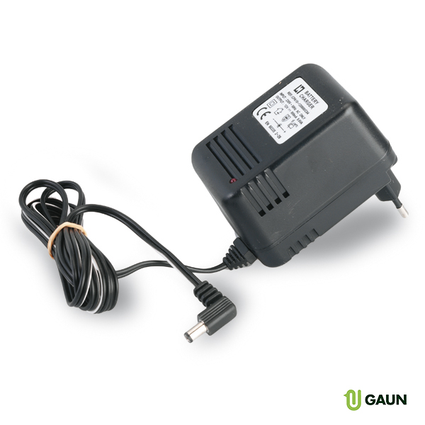 EQUIMATIC/DOGSIMATIC CHARGER